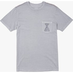 HOURGLASS SHORT SLEEVE TEE