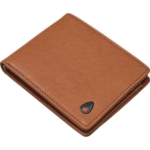 Cape Leather Wallet