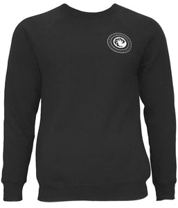HERITAGE CREW FLEECE