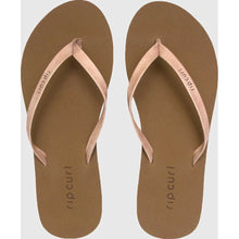 Sun Chaser Sandals in Blush