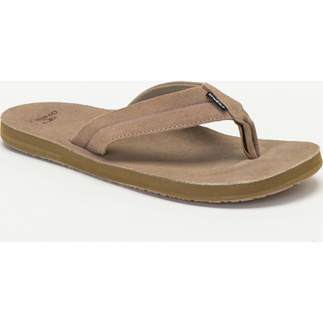 SANDALS GROUNDSWELL