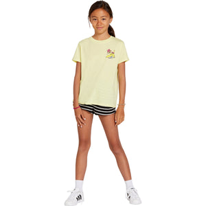 Girls Last Party Tee