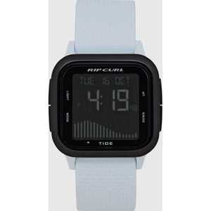 Next Tide Surf Watch in White
