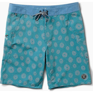 Passage Skye Boardshorts 19""