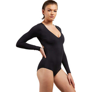 SIMPLY SEAM BODYSUIT