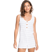 WOMENS MADE WITH LOVE ROMPER
