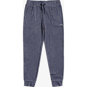Girl's 4-16 This Afternoon Cosy Joggers
