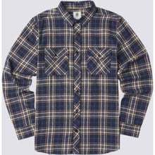 Medford Flannel