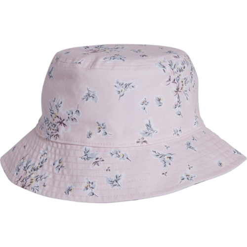 WOMENS PARTY ON HAT