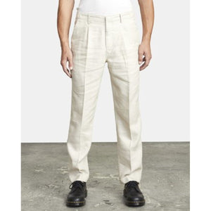 ALL TIME LOMAX MODERN STRAIGHT FIT PANT