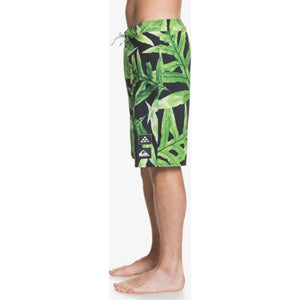 "Highline Hi Variable 21"" Boardshorts"