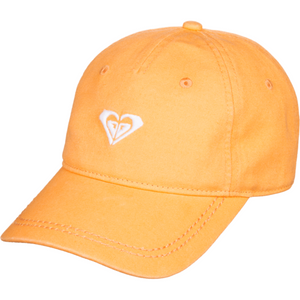 GIRLS DEAR BELIEVER GIRL HAT
