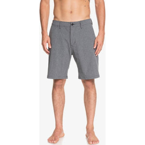 "Union Heather 20"" Amphibian Boardshorts"