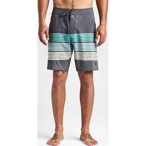 Savage Horizons Boardshorts 19""