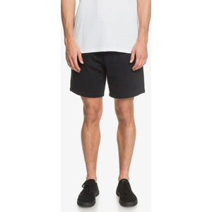Essentials Sweat Shorts