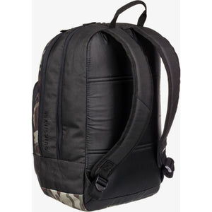 Burst 24L Medium Backpack