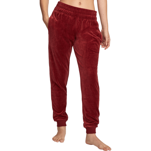 WOMENS DAY OFF PANT