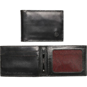 Rico Slim Card Wallet