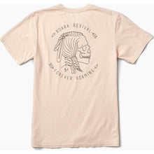 Hobo Nickel Premium Tee