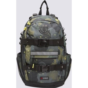 Mohave Grade Backpack