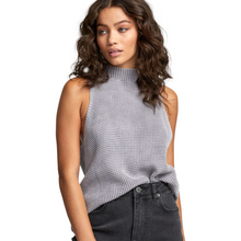 WOMENS SARA SWEATER