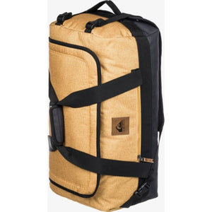 Crossing 60L Large Travel Duffle Bag