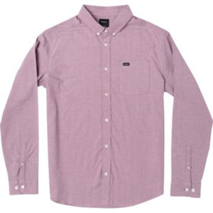 THATLL DO STRETCH LONG SLEEVE SHIRT