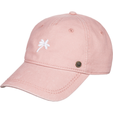 GIRLS NEXT LEVEL GIRL HAT