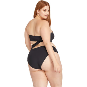 SIMPLY SEAMLESS 1PC