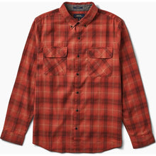 Cassidy Button Up Shirt
