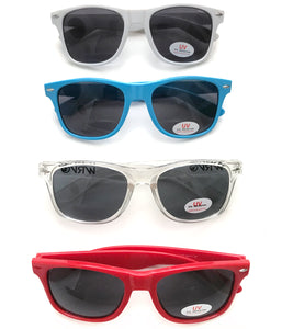 Classic Assorted Sunglasses