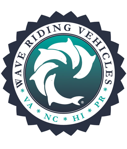 wrv accessories – page 5 – wave riding vehicles