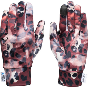 WOMENS HYDROSMART LINER GLOVES