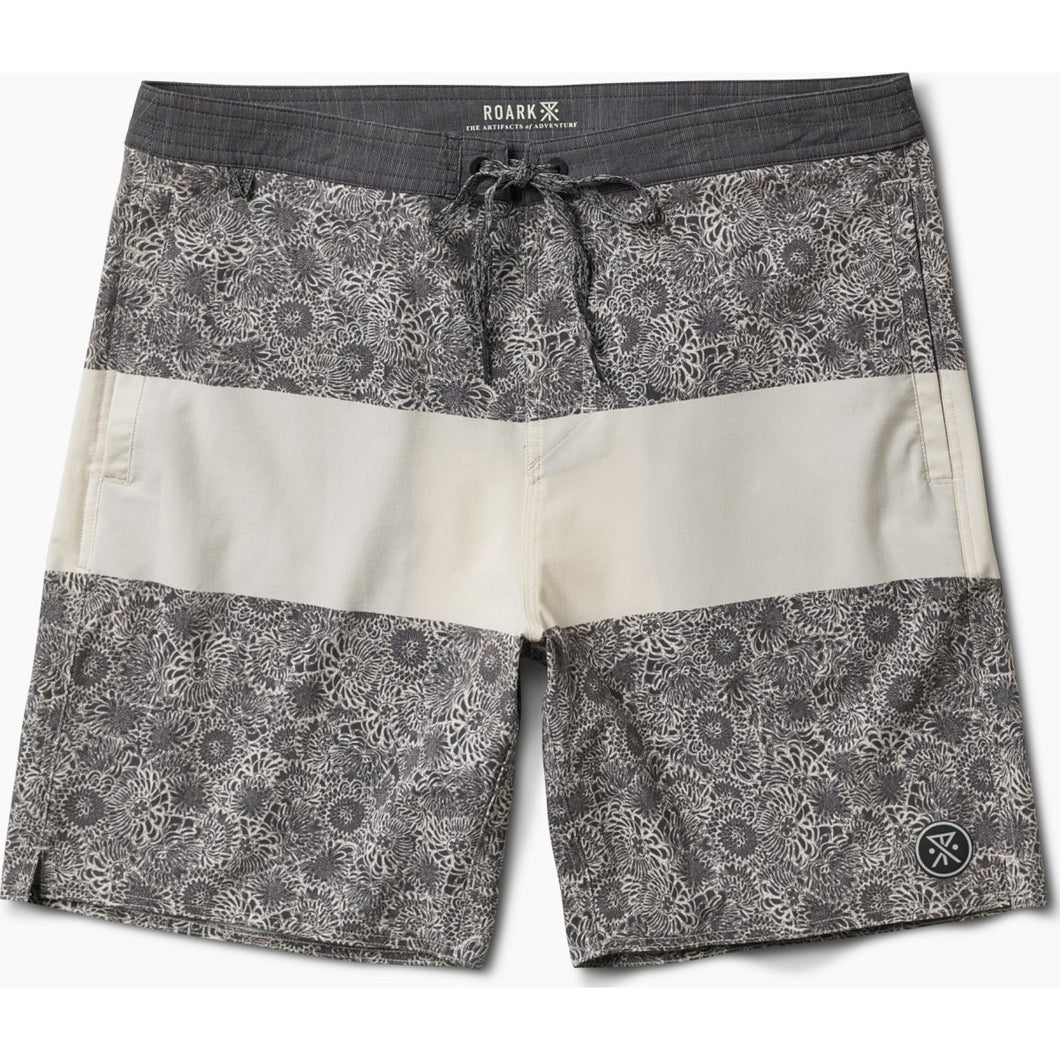 Chiller Tang Boardshorts 17.5