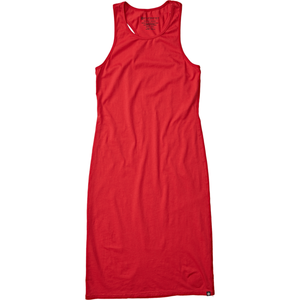 WOMENS ELINOR DRESS