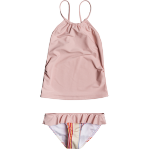 ROXY KINDNESS T TANKINI SET