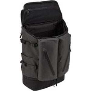 Scripps Backpack
