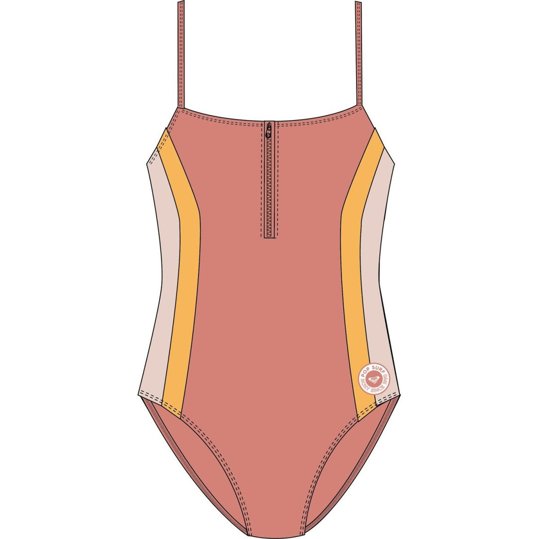POP SURF ONE PIECE