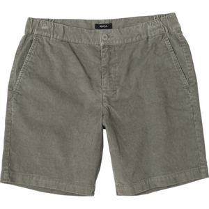 ALL TIME SLATE WALKSHORT