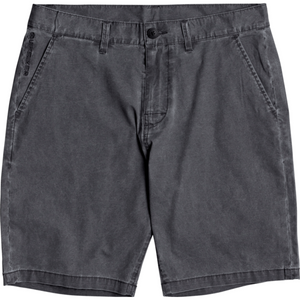 Flux Chino Chino Shorts