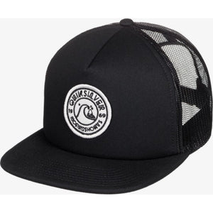 Patch Magic Trucker Hat