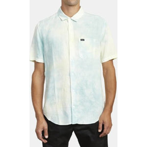 DELIRIUM SHORT SLEEVE SHIRT
