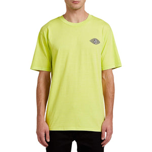 VCO Visions Short Sleeve Tee