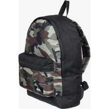 Everyday Poster 25L Medium Backpack