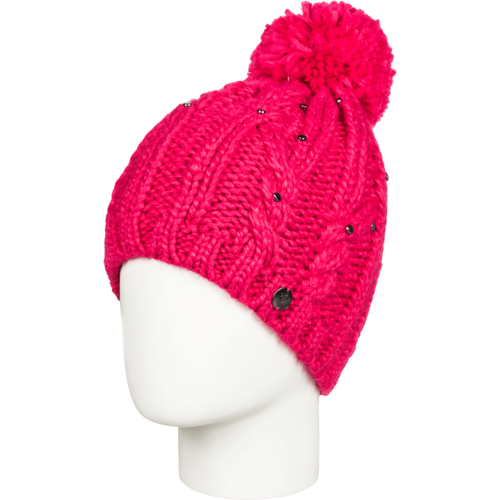 GIRLS SUNDANCING GIRL BEANIE