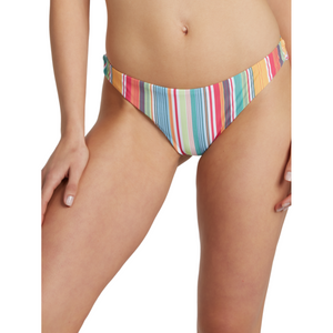 MEXI STRIPE MINI BOTTOM