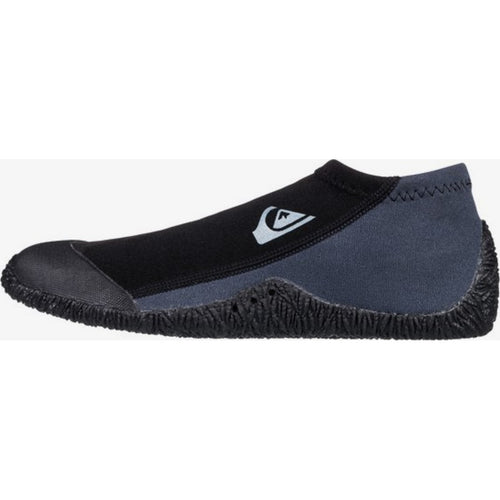 1mm Prologue Round Toe Reef Surf Boots