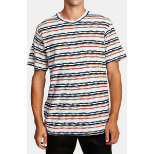 KYEO STRIPE SS