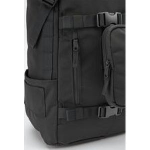 Landlock 30L Backpack