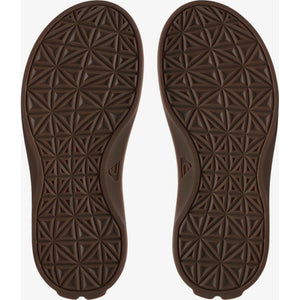 Travel Oasis Sandals